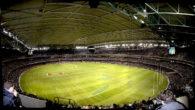 Melbourne Renegades vs Sydney Sixers Scorecard | BBL 8 Live Scores