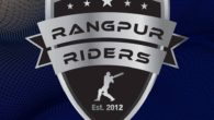 Rangpur Riders vs Chittagong Vikings Scorecard