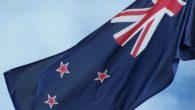NZ vs Ind 1st ODI Scorecard | NZ vs Ind 1st ODI at Napier 2019