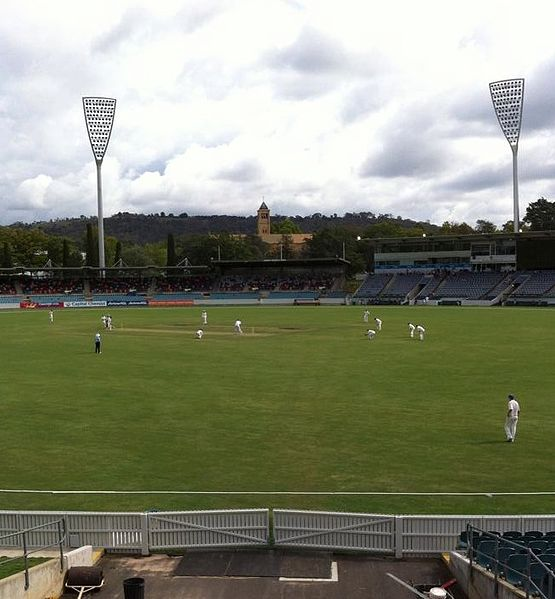 Sydney Thunder vs Hobart Hurricanes Scorecard | BBL 8 Live Scores | Feb 9
