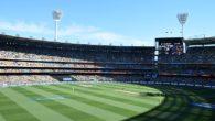 Melbourne Stars vs Sydney Sixers Scorecard   BBL 8 Live Scores   Feb 10