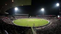 KKR vs KXIP Highlights – Kolkata down Punjab by 28 runs.