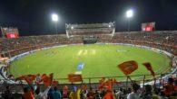 IPL 2019 Schedule List | IPL 2019 Scorecards | IPL 2019 Time Table