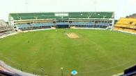 SRH vs CSK scorecard 2019 | SRH vs CSK IPL 2019 match at Hyderabad