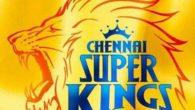 CSK batting stats - Chennai Super Kings stats 2019   CSK IPL 2019 stats