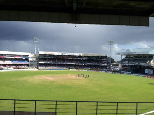 Ind vs WI 2nd ODI live score | Ind vs WI 2nd ODI scorecard | Ind tour WI 2019