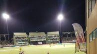 GAW vs SNP Live Score | Guyana Amazon Warriors vs St Kitts and Nevis Patriots | CPL 2019