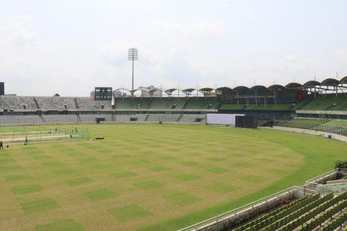 Ban vs Afg - Bangladesh T20 Tri Series 2019 3rd Match Scorecard | Sep 15