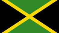 JLT vs BT Live Score | Jamaica Tallawahs vs Barbados Tridents | CPL 2019