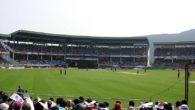 Ind vs SA 1st Test 2019 live score | Ind vs SA 1st Test scorecard