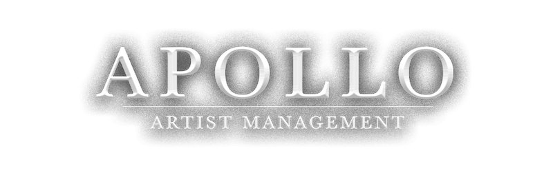 Apollo Artist Management