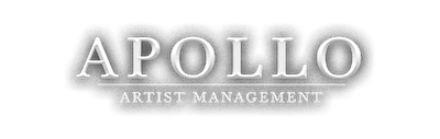 Apollo Artist Management Logo
