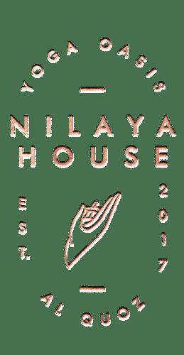 Nilaya House - Dubai