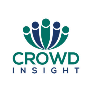 Crowd Insight audience voting system rental