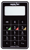 Reply Interact Plus voting system sales