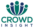CROWD INSIGHT