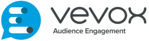 Vevox app logo