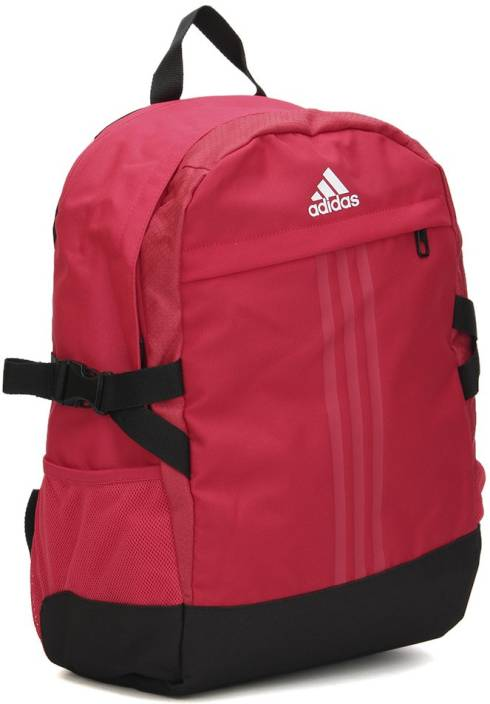 Adidas Laptop Backpacks at Rs.599 only