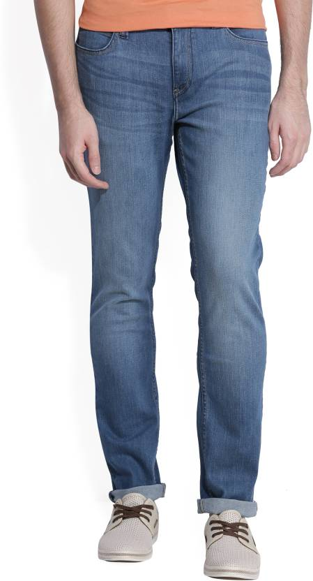 Men's Branded Clothing At Heavy Discount More than 70% off