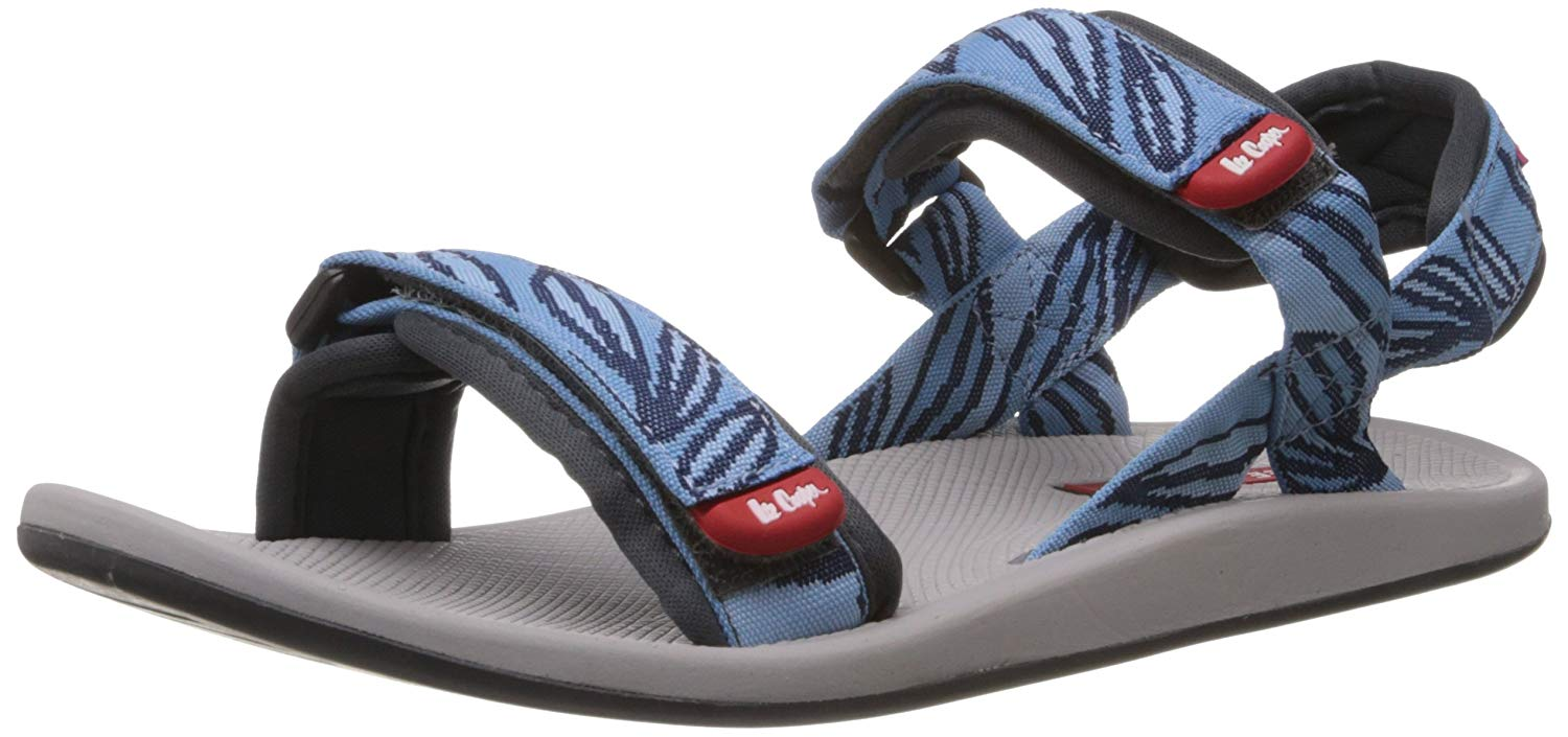 [Loot]Lee Cooper Women's Fashion Sandals