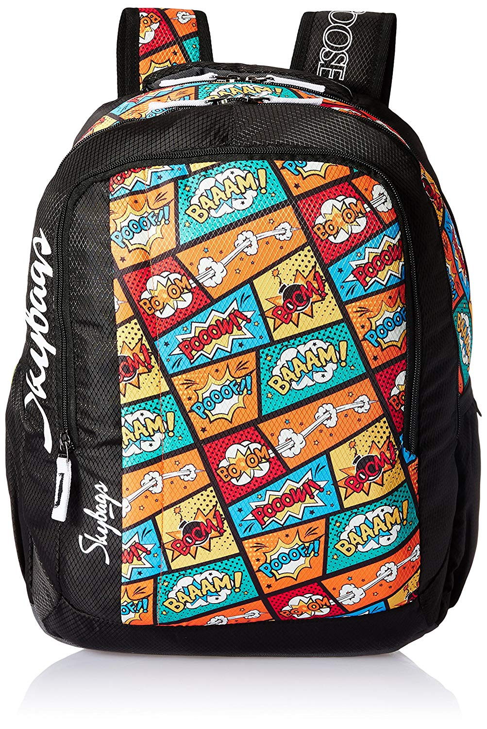 Skybags Backpacks Starting at Rs.540 only