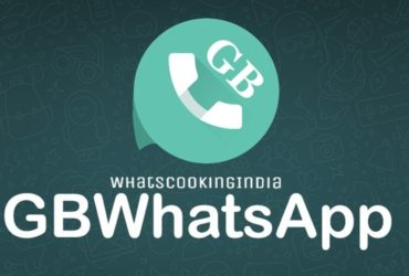 How to Lock WhatsApp Conversations with GBWhatsApp