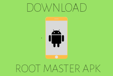 download root master apk