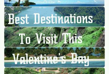 Best-Destinations-To-Visit-This-Valentines-Day