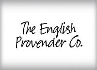 English Provender Company Logo