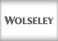 Wolseley Logo