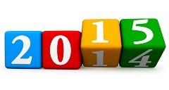 2015bids