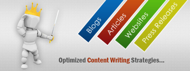 Identifying SEO Content for more Traffic