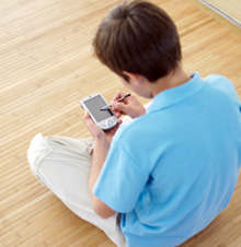 What will it take to protect our children from cyber bullying?