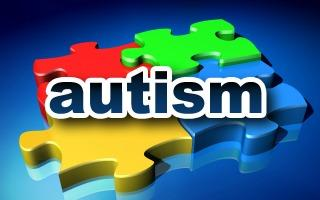 Autism: A Whole Body Disorder?
