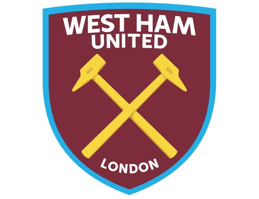 West Ham 'leading the way' with Foundation work