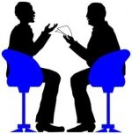 Competitive Interview Process