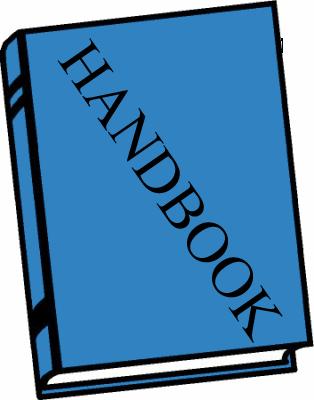 Governance Handbook