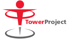 Tower Project (First Start) – London Symphony Orchestra Project – Music & Autism