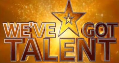 Highlights Autism's Got Talent Roadshow 2018 – St Ives, Cornwall