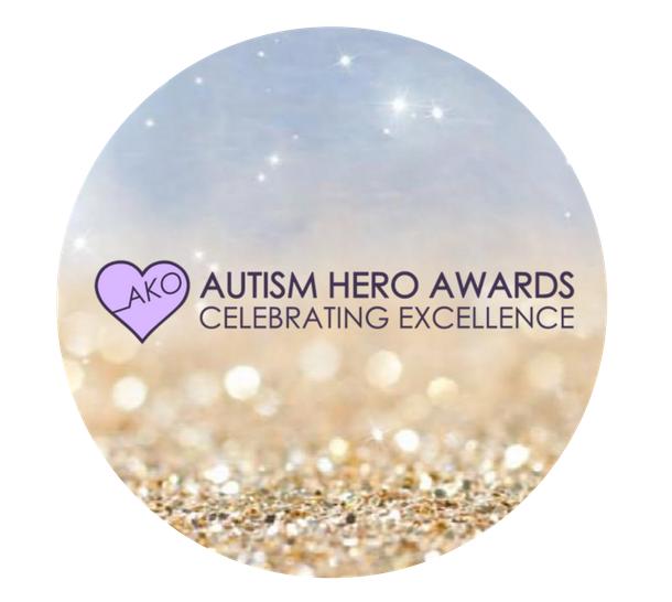 The Autism Hero Awards