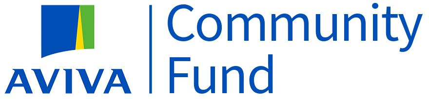 Aviva Community Fund – vote for Autism's Got Talent!