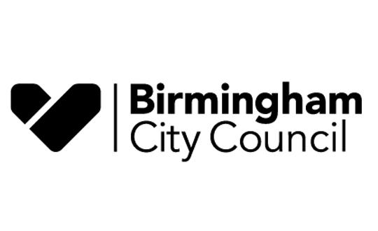 Birmingham City Council v KF [2018] UKUT 261 (AAC) – Transport