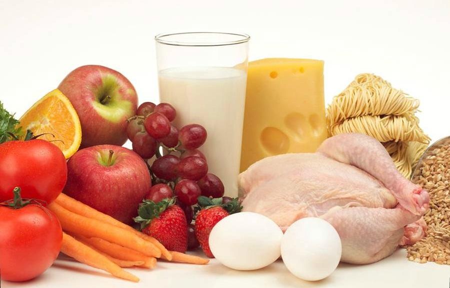 Autism Eating Awareness – an article by Georgina Robertson