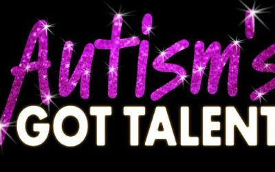 Highlights – Autism's Got Talent Roadshow 2019