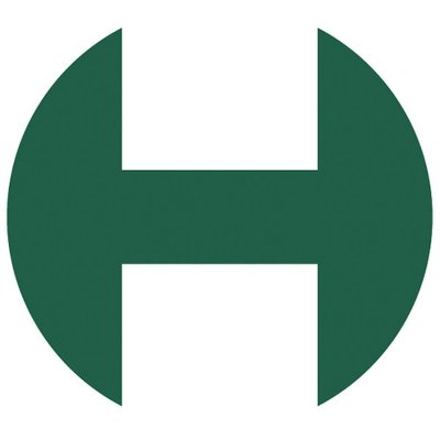The LGO criticises LB Hackney for significant delays