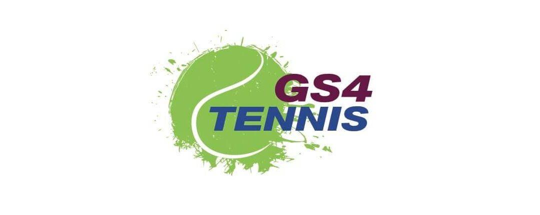 Inclusive Tennis Fun Day!
