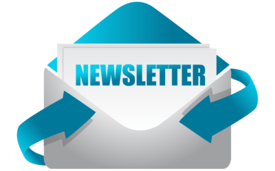 Check out our September newsletter!