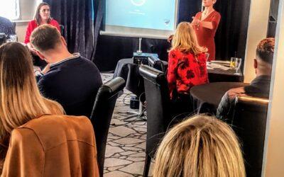 Challenges of find SEN teachers and therapists in schools