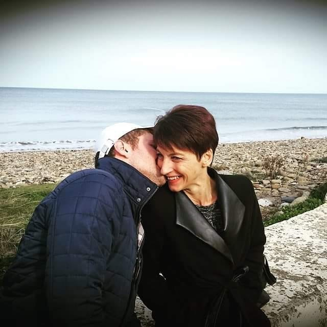 My Top Tips when your son or daughter is given an Autism Spectrum Diagnosis