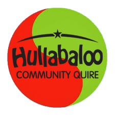 Hullabaloo Community Quire